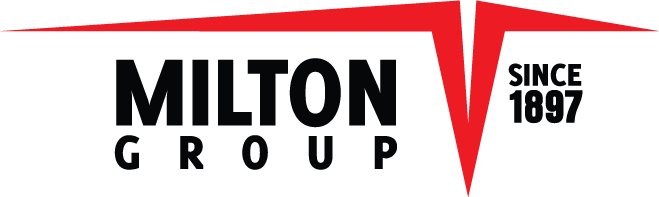 J. Milton Limited – Milton's Moving & Storage